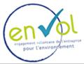 Label RSE Envol pour les PME et TPE