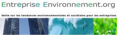 Entreprise Environnement