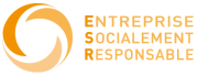 Label RSE luxembourgeois